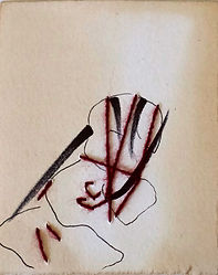 Ink 23.jpg