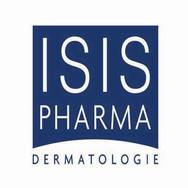 ISIS Pharma Hong Kong