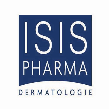 ISIS Pharma Hong Kong