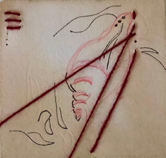Ink 43.jpg