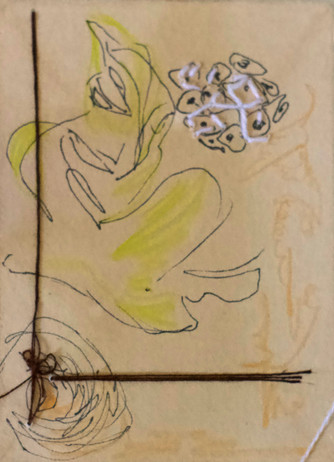 Ink 44.jpg