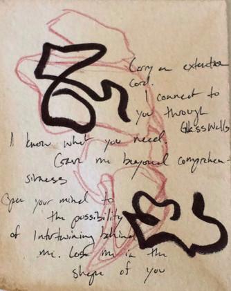 Ink 8.jpg