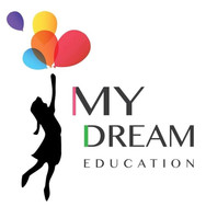 My Dream Education