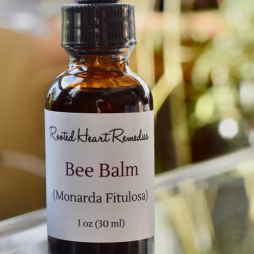 Bee Balm Extract
