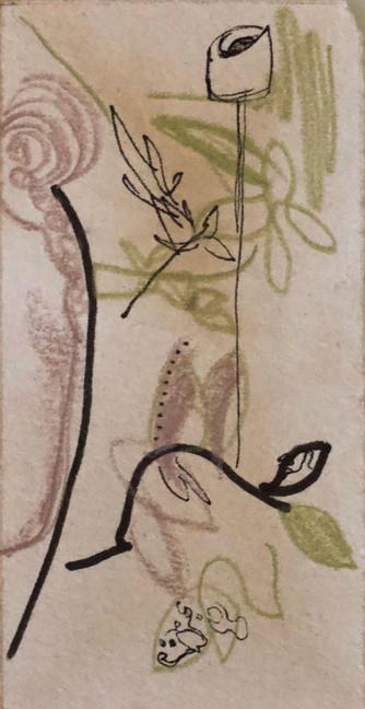 Ink 18.jpg