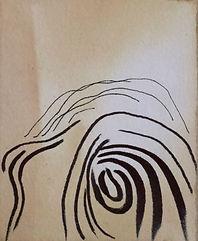 Ink 6 .jpg