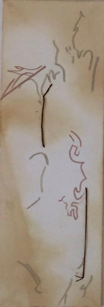 Ink 38.jpg