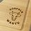 Thumbnail: Norfolk Wagyu Chopping Board