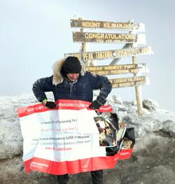 Summit5