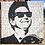 Thumbnail: Roy Orbison