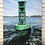 Thumbnail: Big Journey, Green Channel Marker