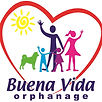 Buena Vida Orphanage