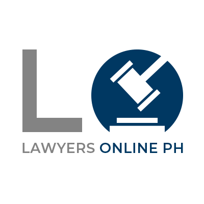 LO logo with name.png