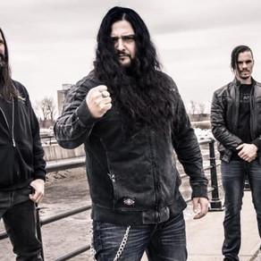 LOUDER REVIEWS:'Unconquered' - Kataklysm