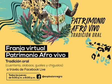 Patrimonio Afro Vivo FINAL-07.jpg
