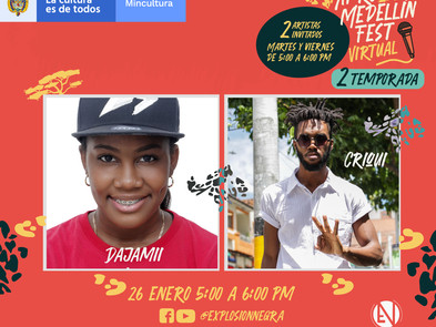 Afro Fest virtual 2 temporada-08.jpg
