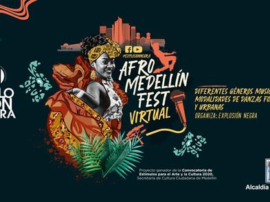afro-fest-virtual-banner2.jpg