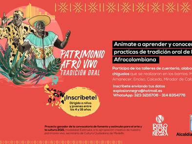 Patrimonio Afro Vivo FINAL-06.jpg