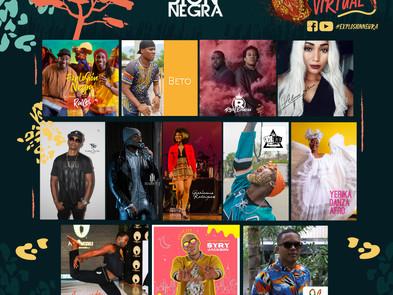 afro fest virtual-01.jpg