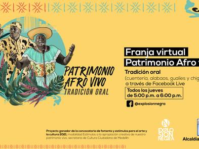 Patrimonio Afro Vivo FINAL-03.jpg