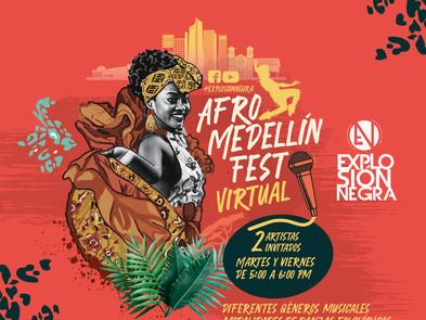 Afro Fest virtual 2 temporada-01.jpg