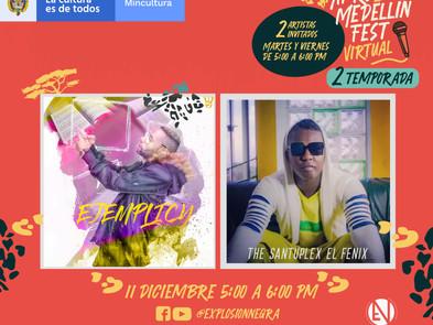 Afro Fest virtual 2 temporada.1-05.jpg