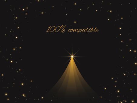 Conte de Noël...