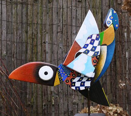 serie 3 bird a2 (2).JPG