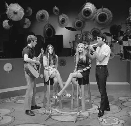 rodeo finale show 1970 37.jpg