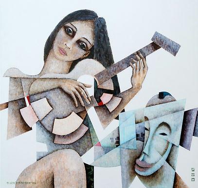 joy of musicA.jpg