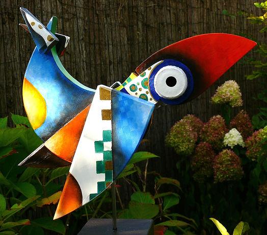 dream bird oiseaux de rêve B.jpg