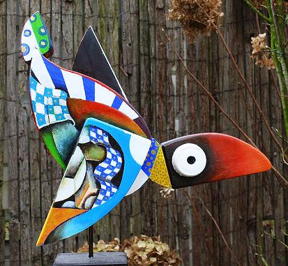 serie 3 bird a1 (2).JPG
