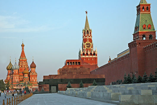 00_0623_Red_Square_in_Moscow.jpg