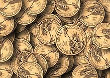 dollars-517113_1920.jpg