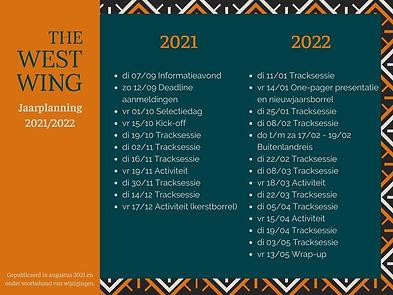 jaarplanning versie22_8.jpg