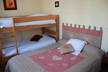 central hôtel niort