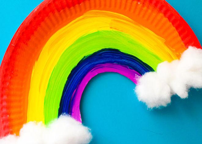 Paper-Plate-Rainbow-1-7.jpg