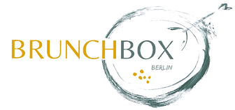 Logo%2520Final%2520Final_edited_edited.p