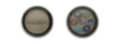 SSW Challenge Coin Website Banner (1).pn