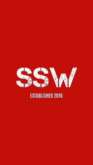 SSW Established White_Red Background.jpg