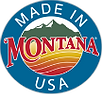 Made in MT logo transparent.png