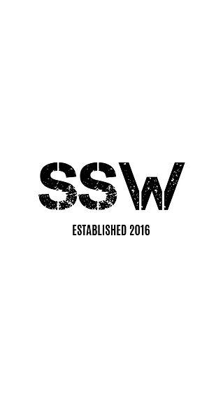 SSW Established Black (1).jpg