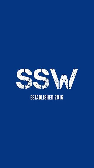 SSW Established White_Blue Background.jp