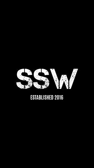 SSW Established White.jpg