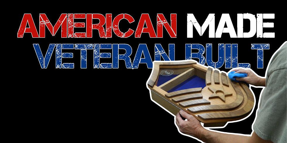 Website Banner AMERICAN MADE (4).jpg