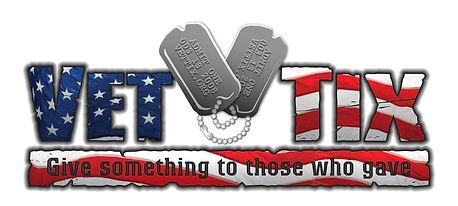 VetTix-Flag-On-White.jpg