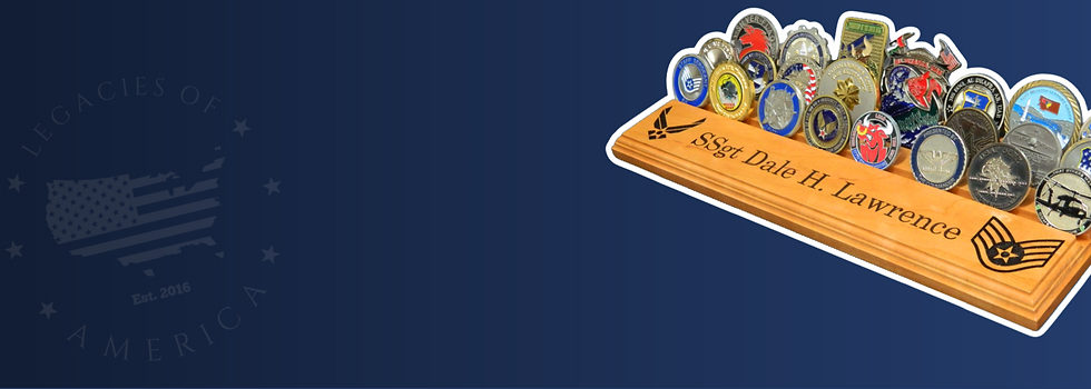 Website Banner _American Made Veteran Bu