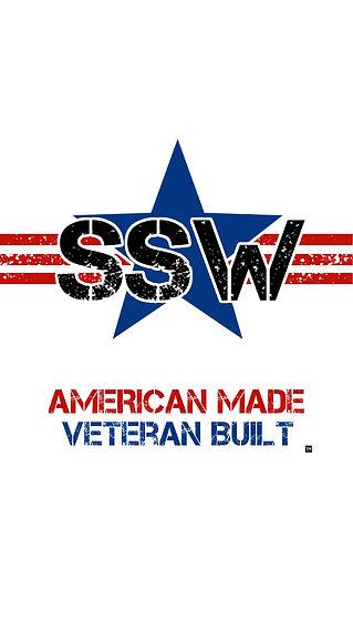 SSW Red White & Blue.jpg