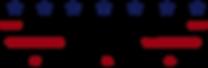 SSW Logo TM 2020.png