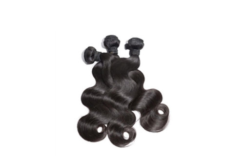 "Body Wave Bundle Deal  20"" 23"" 24"""